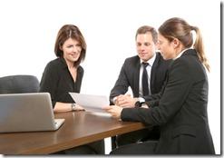 Les obligations de consultation