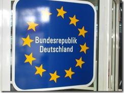 Le comité d'entreprise allemand - Germany-013