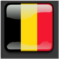 Le CE en Belgique