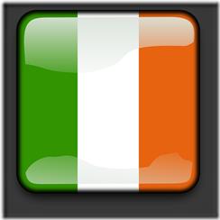 Le CE en Irlande