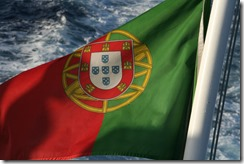 Le Portugal