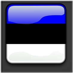 L'Estonie