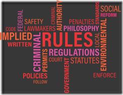 Les commissions du CE et la loi Rebsamen