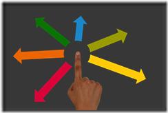 Le transfert d'entreprise ou d'établissement d'un salarié (1ère Partie)