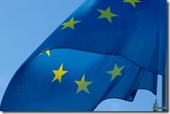 Développement de la mobilité européenne pour les contrats d'apprentissage